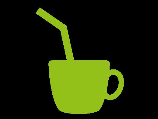 Programme Tcho Café.