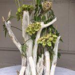 Création Atelier Art floral
