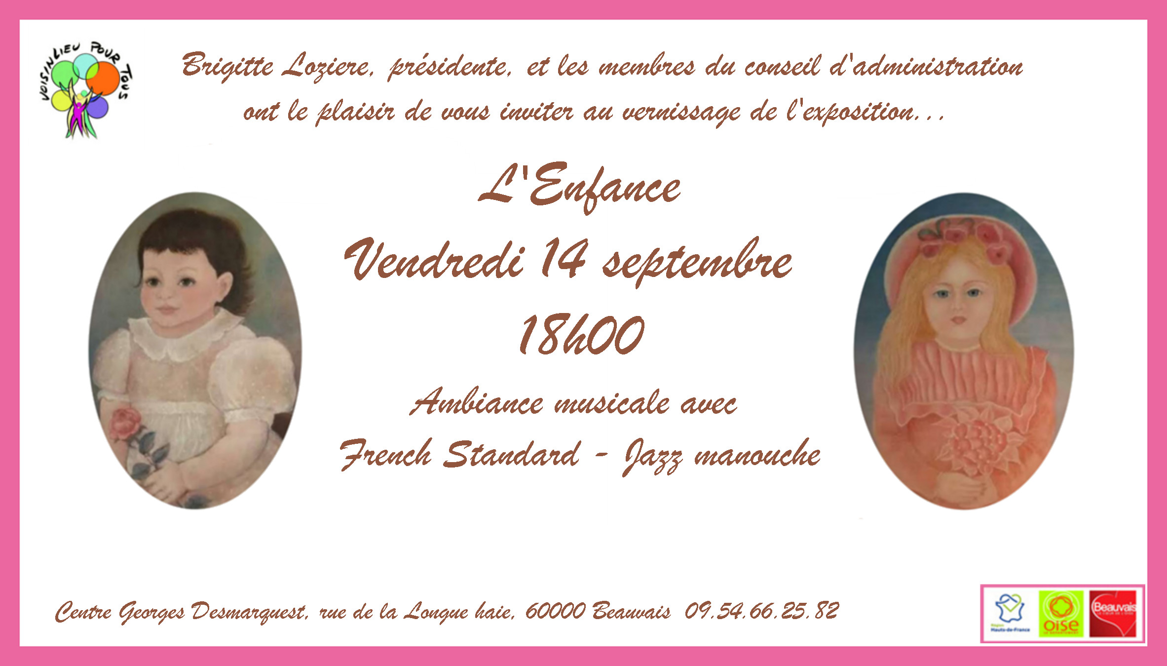invitation-vernissage-expo-enfance