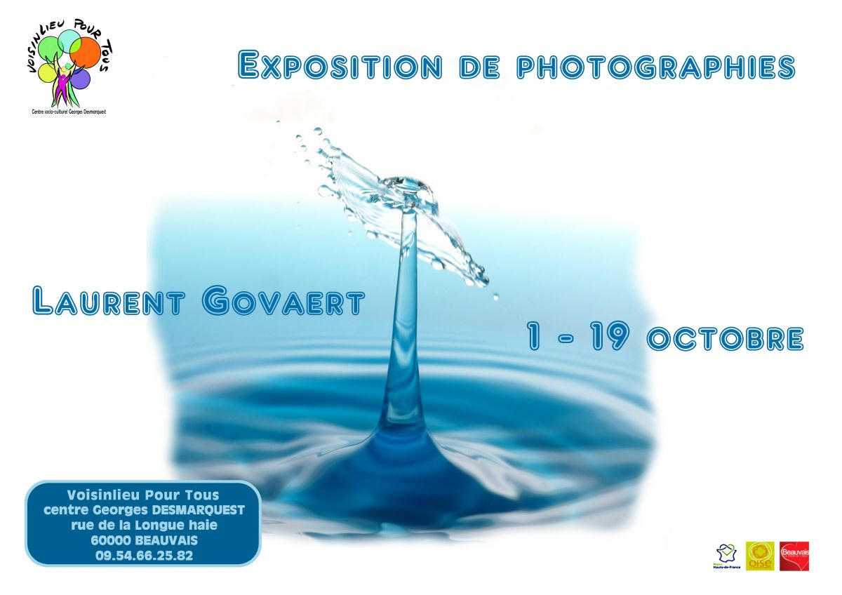 visuel-expo-Laurent-Govaert
