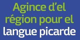 Logo-Agence-Picarde