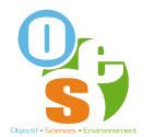 Logo-O.S.E
