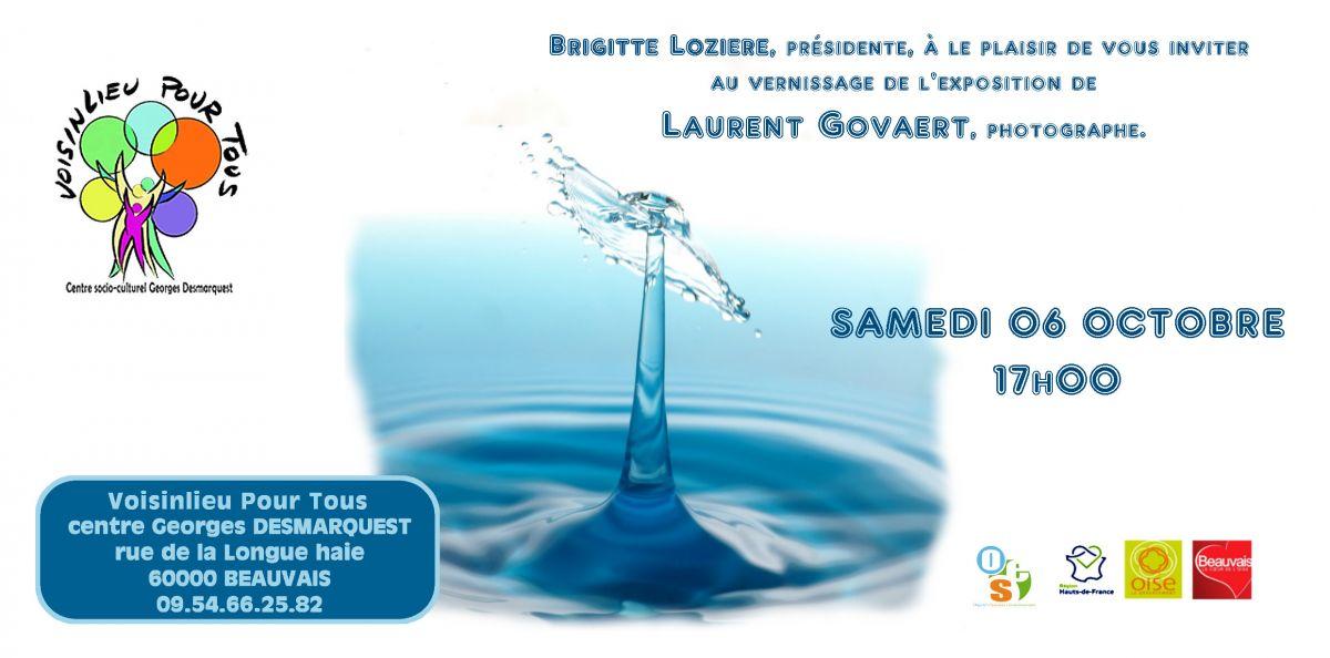 Voisinlieu Pour Tous – 09.54.66.25.82
